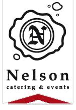 Catering, bankiety, imprezy plenerowe i okolicznościowe | Nelson Wrocław